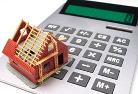 casa-costruzione