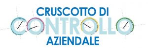 Cruscotto di Controllo