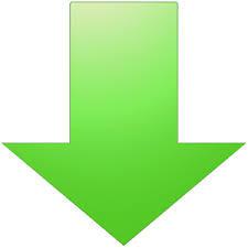 freccia verdi